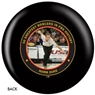 Norm Duke Bowling Ball
