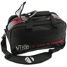 Vise Grip 2 Ball Tote Bowling Bag