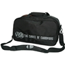 Vise Grip 2 Ball Tote Plus Bowling Bag