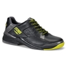 Storm SP 700 Mens Bowling Shoes Black/Gray/Lime-  Right Hand