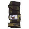 Mongoose Optimum Camouflage Wrist Support- Left Hand