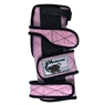 Mongoose Optimum Pink Wrist Support- Right Hand