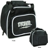 Storm Spare Kit Single Bowling Bag- 2012 Version- Black