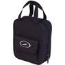 Storm Bowling Deluxe Accessory Bag