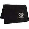 900 Global Micro Fiber Towel