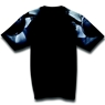 Bowling Designer T-Shirt from Everyday Life- Black
