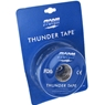 Storm Thunder Fitting Tape- Blue