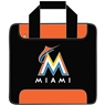 MLB Single Bowling Bag- Miami Marlins