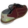 Linds Womens Illuminator Bowling Shoes