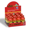 5 Hour Energy Shot Berry- 12 Pack of 2 Ounce Bottles