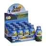 5 Hour Energy Shot Decaf- 12 Pack of 2 Ounce Bottles