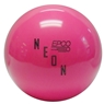 EPCO Neon Candlepin Ball- Neon Hot Pink