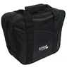 Aurora 2 Ball Soft Pack Bowling Bag- Black