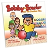 Bobby the Bowler Childrens Book