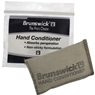 Brunswick Hand Conditioner- Package of 6