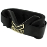 Robbys KneedIT XM Magnetic Therapeutic Knee Guard