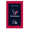 Houston Texans NFL Licensed Towel by KR