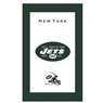 New York Jets NFL Licensed Towel by KR