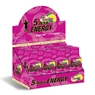 5 Hour Energy Shot Pink Lemonade- 12 Pack of 2 Ounce Bottles - CLONED
