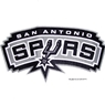 San Antonio Spurs Bowling Towel by Master