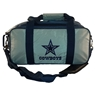 NFL Double Tote Bowling Bag- Dallas Cowboys