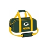 NFL Double Tote Bowling Bag- Green Bay Packers