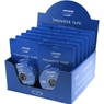 Storm Thunder Fitting Tape Box of 12- Blue