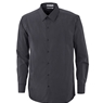 Ash City Mens Boardwalk Performance Shirt