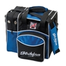 KR Strikeforce Flexx Single Bowling Bag- Royal