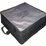 Storm 4 Bowling Ball Case Box Tote