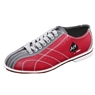 Bowlerstore Cobra Mens Rental Bowling Shoes