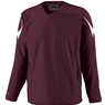 Holloway Adult Recruit Pullover