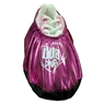 DV8 Diva Dura Flexx Shoe Cover- Pink