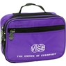 Vise Accessory Bag- Purple