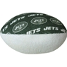 NFL Football Grip Sack- New York Jets