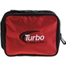 Turbo Driven to Bowl Large Accessory Bag