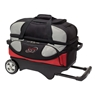 Columbia 300 Pro Double Roller Bowling Bag