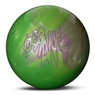 Roto Grip Deranged Bowling Ball