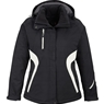 Ash City Ladies Apex Insulated Jacket