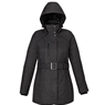 Ash City Ladies Enroute Insulated Jacket