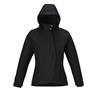 Ash City Ladies Skyline Twill Insulated Jacket