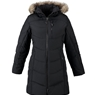 Ash City Ladies Down Jacket