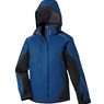 Ash City Mens Avalanche Insulated Jacket