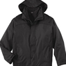 Ash City Mens 3-IN-1 Jacket