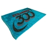 Columbia 300 Pro Bowling Towel- Teal