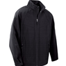 Ash City Mens 3-Layer Soft Shelled Jacket