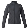 Ash City Ladies Pulse Textured Jacket