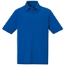 Ash City Shift Mens Tall Snag Protection Plus Polo