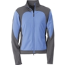 Ash City Ladies Performance Stretch Jacket