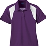 Ash City Ladies EPerformance Polo